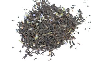 Lavender Early Gray Tea